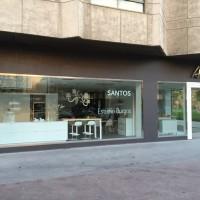 SANTOS BURGOS-07
