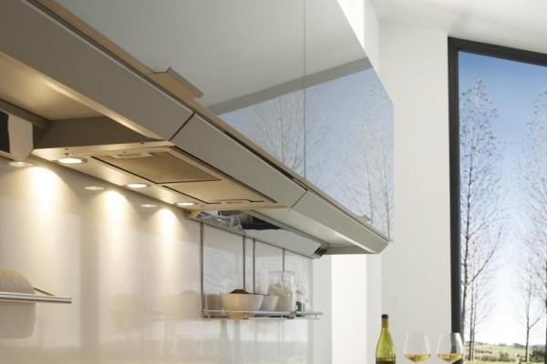 slide_santos-cocinas-minos-e-estratificado-perfil-de-iluminacion