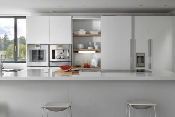 slide_santos-cocinas-intra-lacado-columnas-soluciones