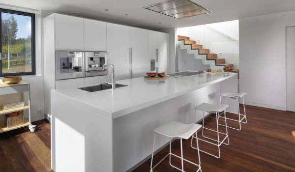 slide_santos-cocinas-intra-lacado-isla-espacio-para-disfrutar-2