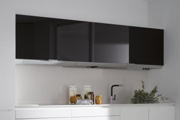 slide_santos-cocinas-line-e-estratificado-perfil-de-iluminacion