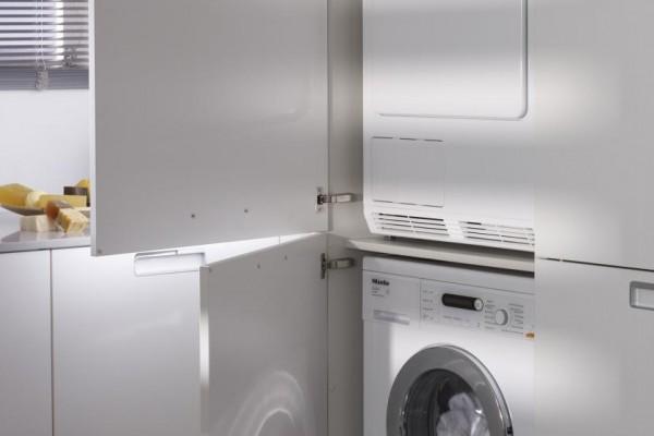 slide_santos-cocinas-seda-laminado-columna-lavado-secado