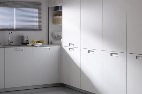 slide_santos-cocinas-seda-laminado-espacio-lavanderia