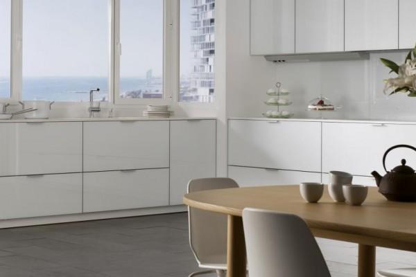 slide_santos-cocinas-vitrea-vidrio-cajon-interior
