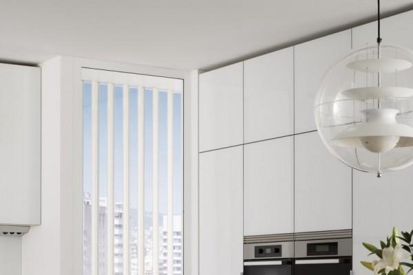 slide_santos-cocinas-vitrea-vidrio-modulacion-a-techo