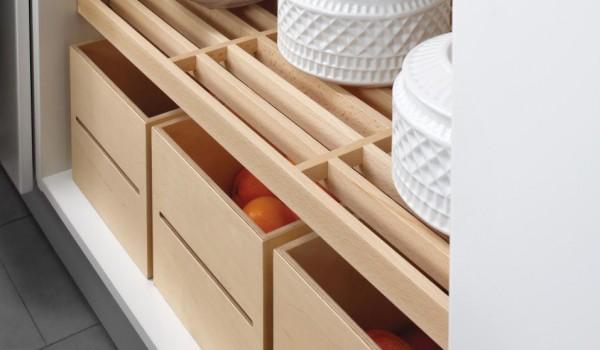 slide_santos-cocinas-wood-natura-madera-cajas-ventilacion