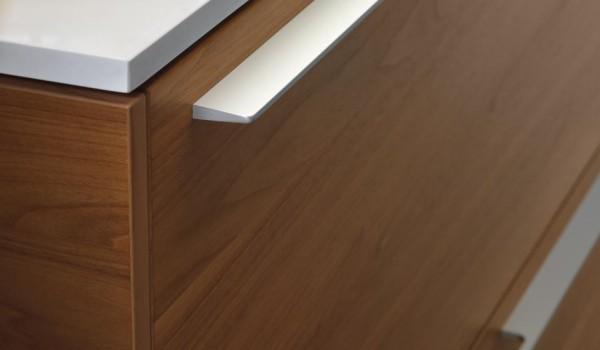 slide_santos-cocinas-wood-natura-madera-nogal-aluminio