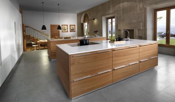 slide_santos-cocinas-wood-natura-madera-trabajar-en-equipo