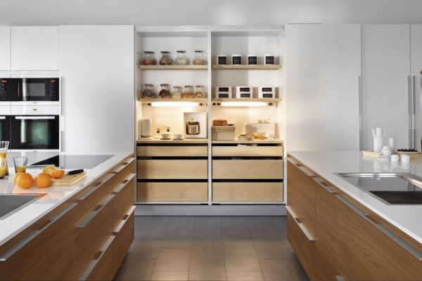 slide_santos-cocinas-wood-natura-madera-vision-panoramica